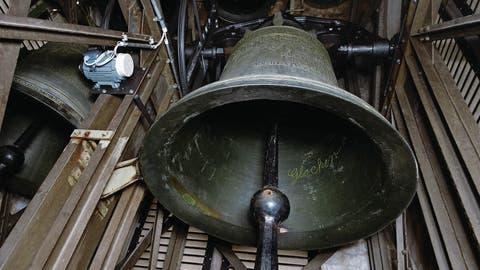 KREUZLINGEN: Keine Eile im Glockenstreit