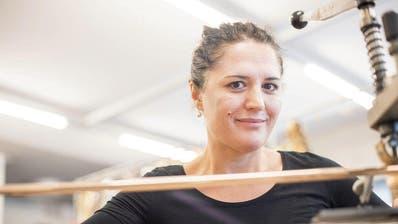 GESELLSCHAFT: Sozialhilfe im Thurgau: Mija will arbeiten