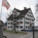 HAUPTWIL: Thurgauer Wohn– und Pflegeheim Schloss Hauptwil vor dem Aus