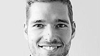 Dominic Büchler löst im Kantonsrat August Wehrli ab