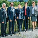 Thurgau soll nach innen wachsen