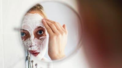 SCHÖNHEITSPFLEGE: Bio im Badezimmer