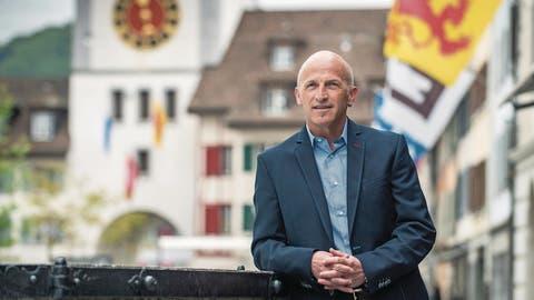 HISTORISCH: 140 Luzerner wanderten vor zwei Jahrhunderten nach Brasilien aus