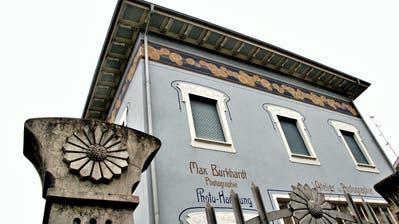KULTURPOLITISCHER ZWIST: Streit um Arboner Sonnenblumenhaus geht weiter