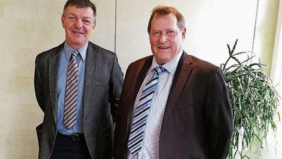 Thurgauer Landwirte investieren wieder vermehrt