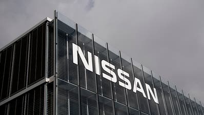 Inspektionsskandal schlägt sich auf Bilanz von Nissan nieder
