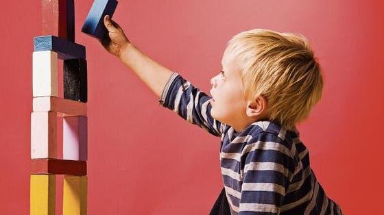 Die vermessenen Kinder– ein neuer Test für Dreijährige
