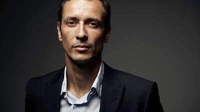 Der schweizerisch-angolanische Investor Jean-Claude Bastos. (Bild: PD)