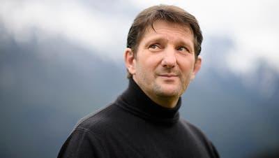 Whistleblower Quadroni: Ausserordentliche Staatsanwältin ermittelt