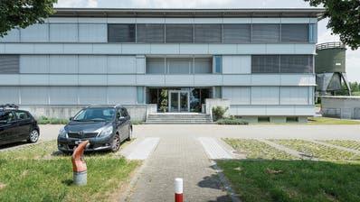 Schlankheitskur: Die Gossauer Stadtwerke erhalten eine kleinere Geschäftsleitung