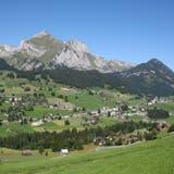 Wildhaus ist nominiert für «schönstes Dorf»