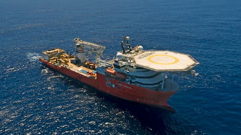 Auch private Suche nach Flug MH370 erfolglos