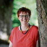 Wahl zur höchsten Frauenfelderin: Mit Berner Charme und Peitsche