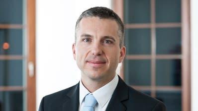 Postautoskandal: Chef der Aargauischen Kantonalbank tritt zurück