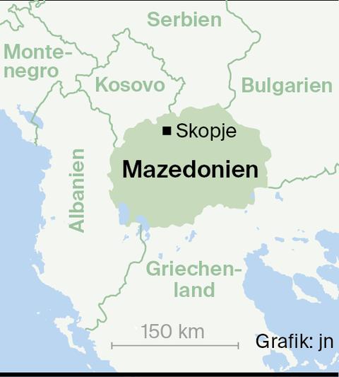 mk kennzeichen land