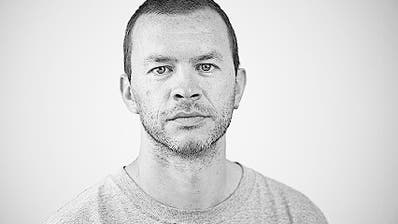 Thomas Griesser Kym.
