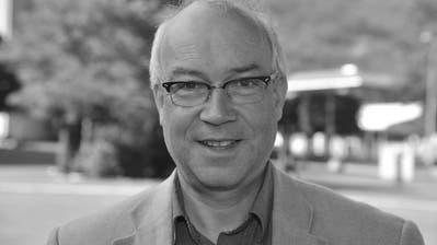 Gerhard Lob