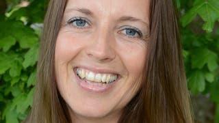 Gemeinderätin Susanne Vaccari ist von der Findungskommission nicht als offizielle Kandidatin für das Gemeindepräsidium ausgewählt worden. Trotzdem will sie für das Amt kandidieren. (Bild: PD)