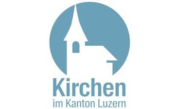 Serie: Kirchen im Kanton Luzern