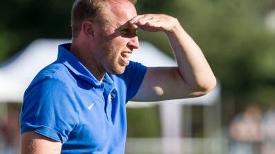 FCZ verpflichtet dänischen Innenverteidiger