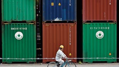 Anlegerskandal in Deutschland: Die Spuren führen nach Zug