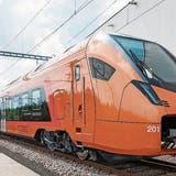 Gibt es eine zweite Direktverbindung nach Rapperswil?