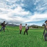 Kosten und Nutzen der TVO-Wanderserie aus dem Appenzellerland