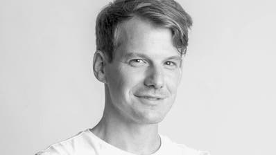 Claudio Zanini, Sportredaktor.
