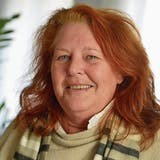 Die SP-Frau will noch länger in Wigoltingen regieren