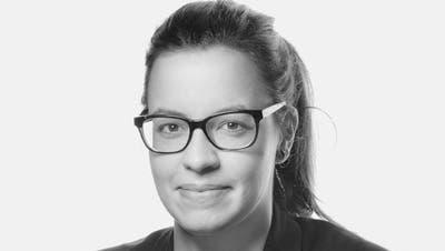 Lena Berger