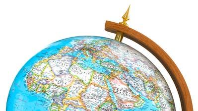 Die Dauer bestimmt der König: So machen andere Länder Ferien