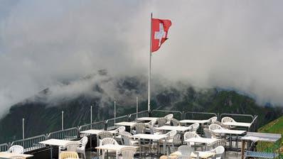 Sörenberg: Ausbaupläne scheiterten an den Finanzen
