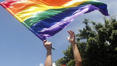 Bundesrat skeptisch zu Ausweitung der Diskriminierungsstrafnorm