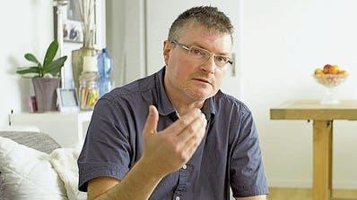 Whistleblower Christoph Meili: Ein Held, den die Schweiz fallen liess