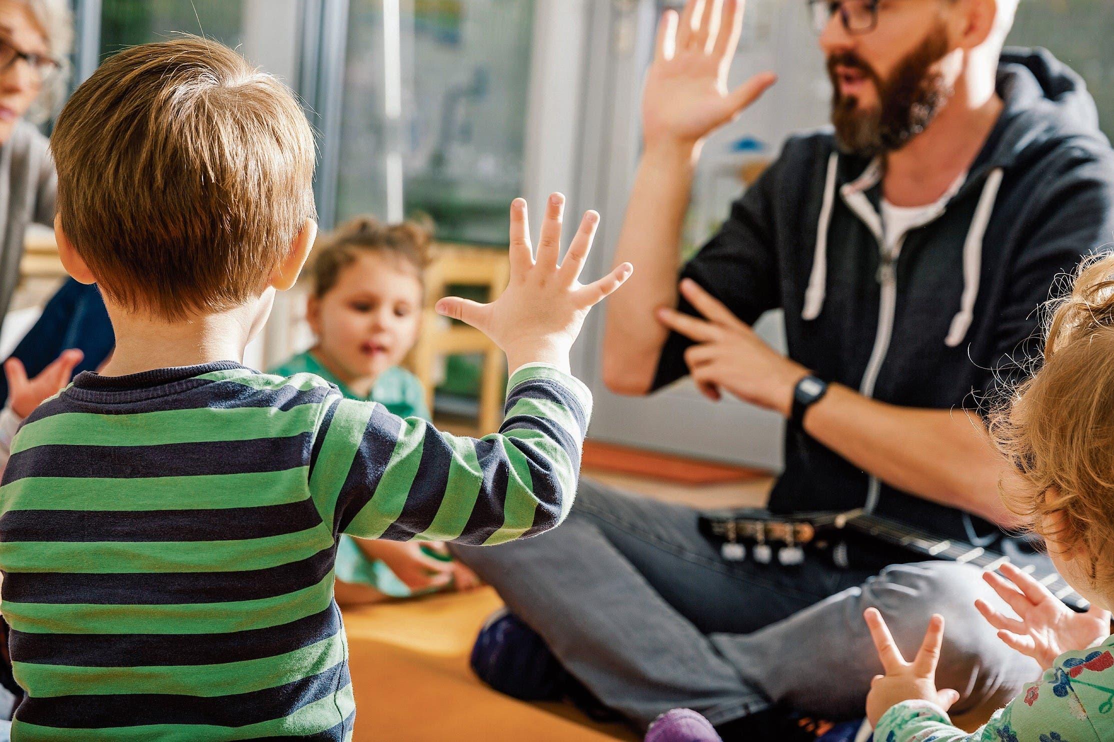 Doktorspiele unter kindern geschichten