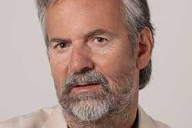 Thomas Knecht. (Bild: PD)