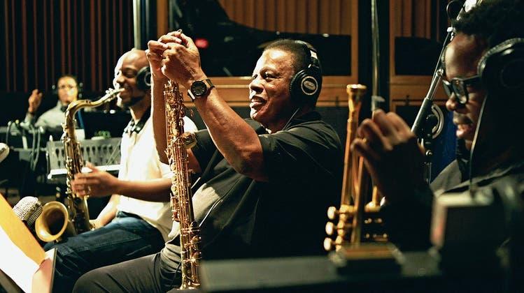 Jazz als Lebensschule – Dokumentarfilm über Blue Note Records