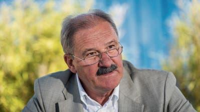 St.Galler Spital-Chef: «Erste Spitäler werden in zwei bis drei Jahren schliessen»