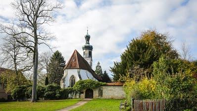 Das Kloster Adelberg hat seine Wurzeln im Toggenburg. (Bild: PD)