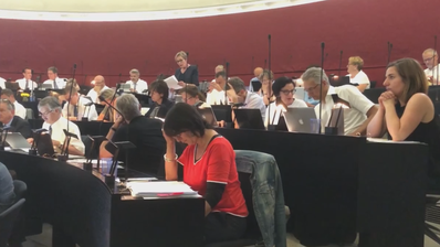 Luzerner Regierung und Kanton sind gegen Abschaffung der Schulgelder