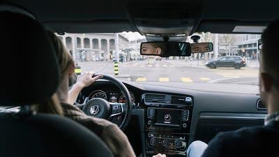 Autoversicherungen laut Studie so günstig wie nie