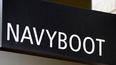 Globus kauft von Philippe Gaydoul Schuhmarke «Navyboot»