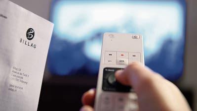 Zwist ums zeitversetzte Fernsehen - das Ende des Replay-TV?
