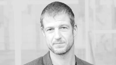 Christoph Reichmuth, Korrespondent in Berlin