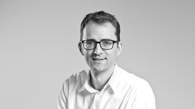 Kopfsalat Online - Michael Genova