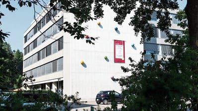 Personalengpass im Betagtenzentrum Eichhof: Für das Duschen blieb keine Zeit mehr