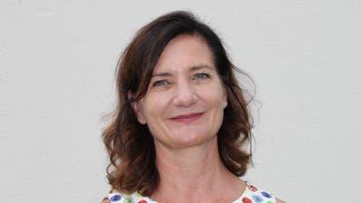 Seraina Perini Allemann, die Kulturverantwortliche der Psychiatrische Klinik Münsterlingen, hat per Ende Jahr gekündigt. (Bild: Nicole D'Orazio)