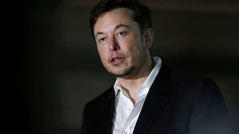 Grosse Aufregung um Tesla: Musk möchte Firma von der Börse nehmen