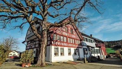 """Bichelseer Gemeinderat sagt Abstimmung über """"Landhaus"""" ab"""