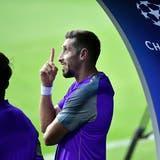 Die wichtigsten Fakten zur Champions League 2018/19